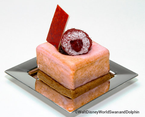 food-and-wine-classic-rasberry-smore.jpg