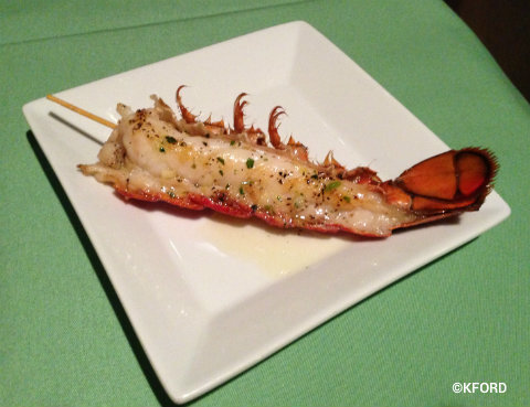 food-and-wine-festival-griddled-lobster-tail.jpg