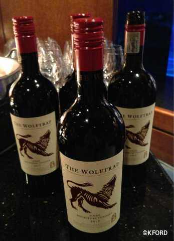 food-and-wine-festival-wolftrap-red.jpg