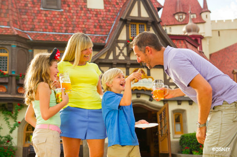 food-wine-festival-germany-pretzel-roll.jpg