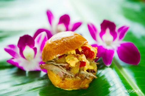 food-wine-festival-kalua-pork-slider.jpg
