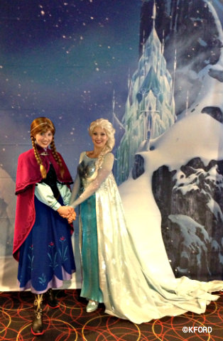 frozen-anna-and-elsa.jpg