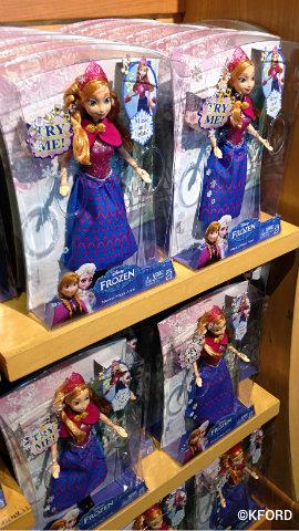frozen-anna-dolls.jpg