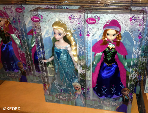 frozen-anna-elsa-barbie-dolls.jpg