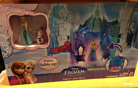 frozen-anna-elsa-play-set.jpg