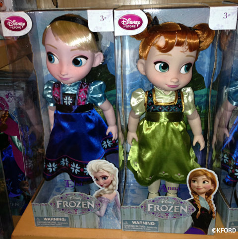 frozen-anna-elsa-toddler-dolls.jpg