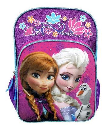 frozen-backpack-target.jpg