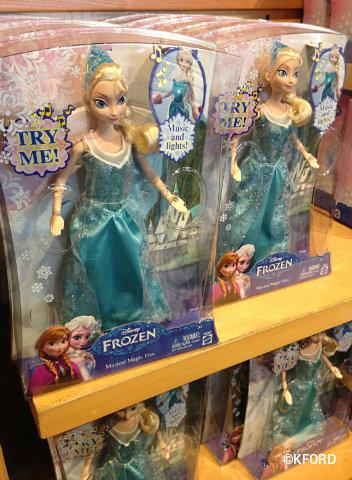 frozen-elsa-dolls.jpg