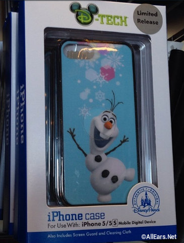 frozen-olaf-iphone-case.jpg
