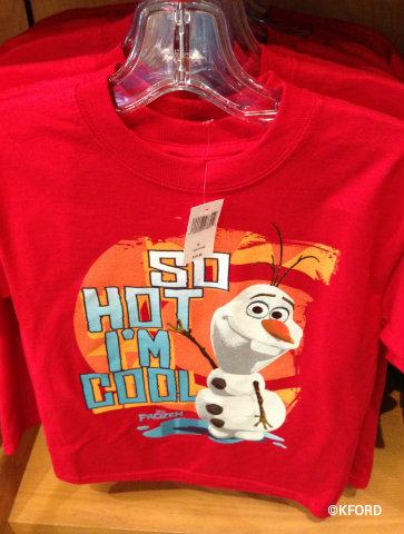 frozen-red-olaf-tshirt.jpg