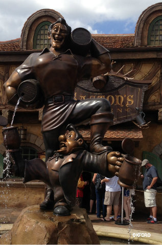 gastons-tavern-statue.jpg