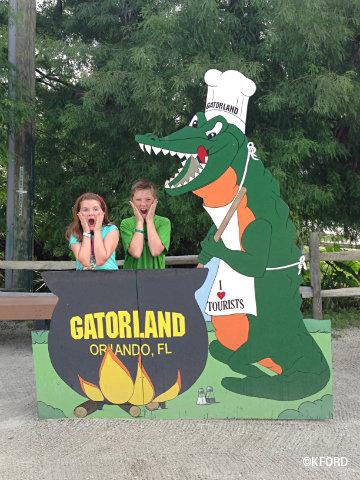 gatorland-funny-photo-op.jpg