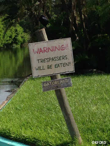 gatorland-tresspassing-sign.jpg