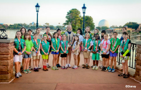 girl-scouts-at-epcot.jpg