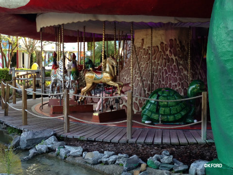 give-kids-the-world-carousel.jpg