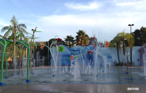 give-kids-the-world-splash-pad.jpg