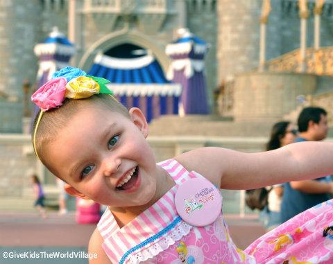 give-kids-the-world-village-cinderella-castle.jpg