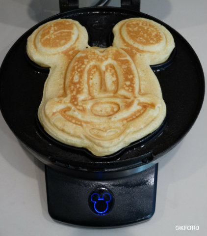 golden-malted-waffle-mix-mickey-waffle-finished-in-iron.jpg