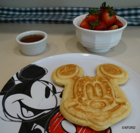 golden-malted-waffle-mix-mickey-waffle-ready-to-eat.jpg