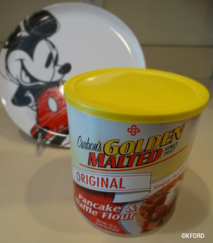 golden-malted-wafflex-mix-canister-with-plate.jpg