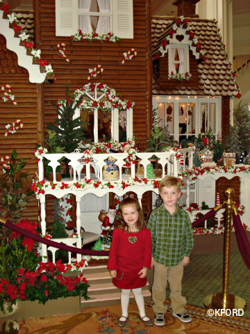 grand-floridian-gingerbread-house.jpg