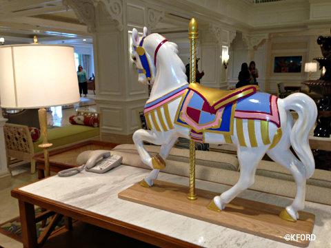 grand-floridian-villas-carousel-horse.jpg