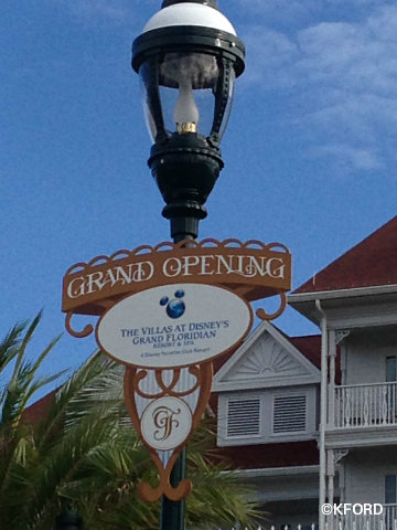 grand-floridian-villas-opening-sign.jpg