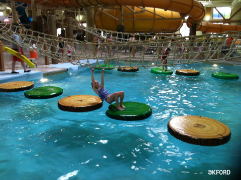 great-wolf-lodge-rope-course-over-water.jpg
