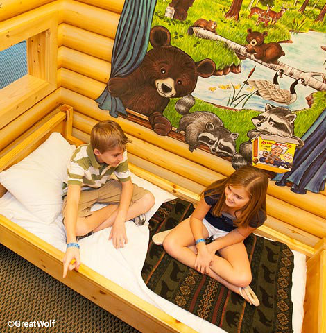 great-wolf-suites-bunk-beds.jpg