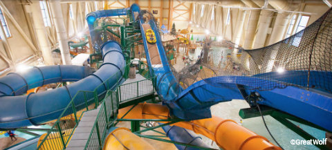 great-wolf-water-park-slides.jpg
