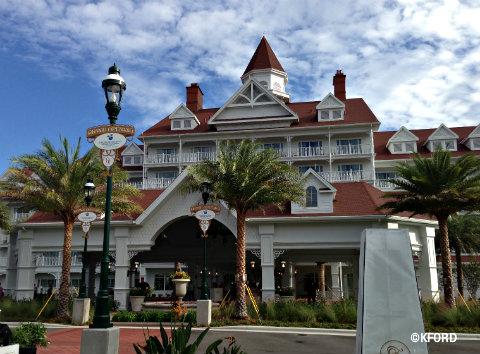 grnad-floridian-villas-front-overview.jpg