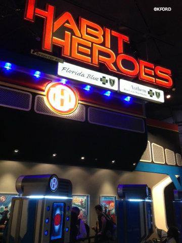habit-heroes-entrance.jpg