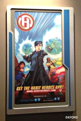 habit-heroes-poster.jpg