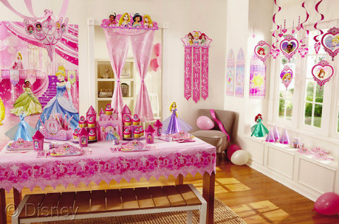 hallmark-disney-princess-party.jpg