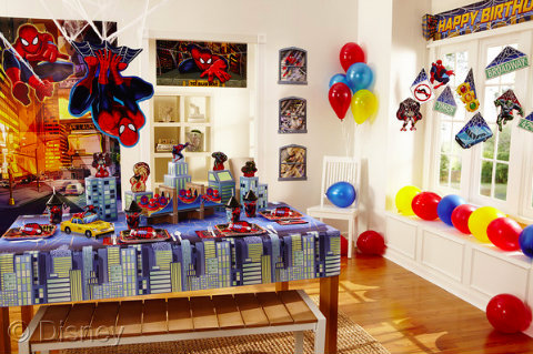 hallmark-spiderman-birthday.jpg