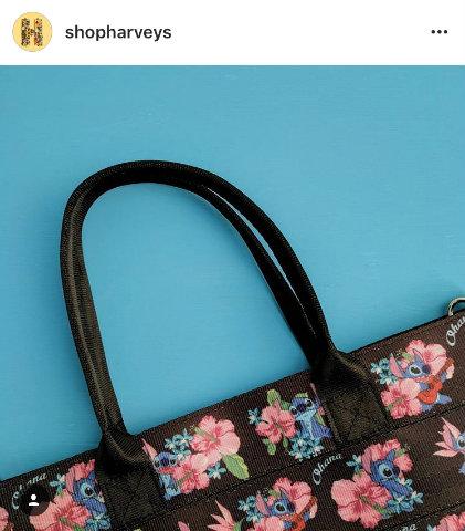 harveys-seatbelt-bags-disney-lilo-stitch-mini-streamline-tote.jpg