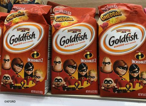 incredibles-2-goldfish-crackers.jpg