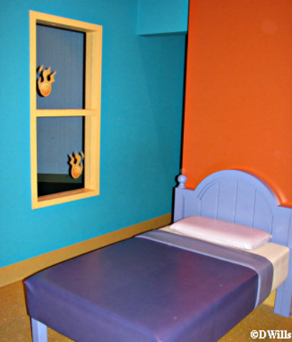 innoventions-fire-house.jpg
