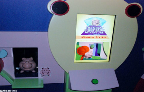 innoventions-great-piggy-bank-adventure.jpg