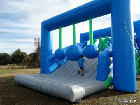 insane-inflatable-5k-wrecking-balls.jpg