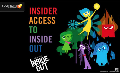 insider-access-to-inside-out-disney-pixar.jpg