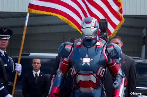iron-man-3-iron-patriot.jpg