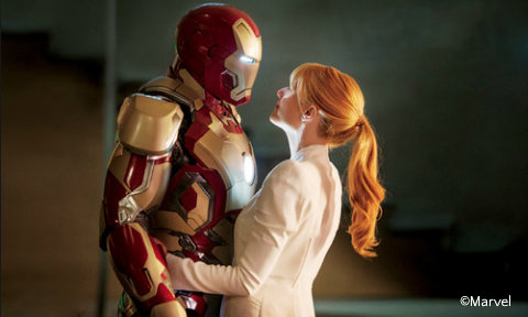 iron-man-3-pepper-potts.jpg