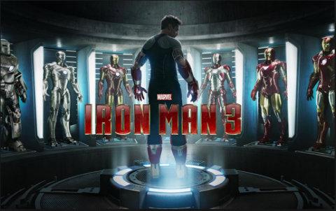 iron-man-3-poster.jpg