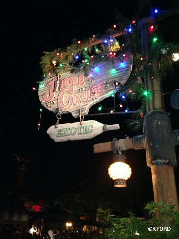 jingle-cruise-sign.jpg