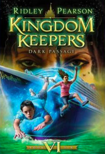 kingdom-keepers-6-dark-passage-cover.jpg