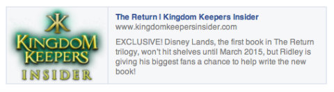 kingdom-keepers-insider-announcement.jpg