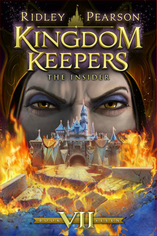 kingdom-keepers-insider-book-cover.jpg