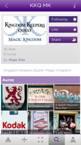 kingdom-keepers-quest-aurasma-app.jpg