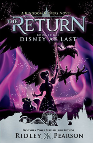 kingdom-keepers-ridlet-pearson-the-return-disney-at-last-book-cover.jpg